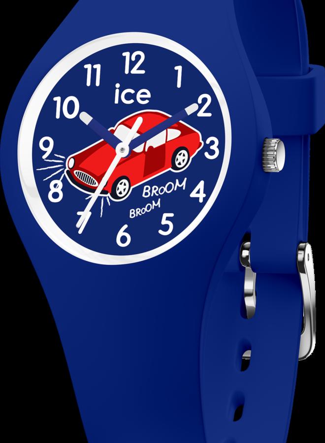 Ice Watch 018425 ICE Fantasia Car XS