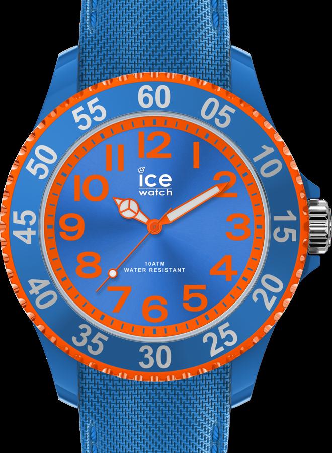 Ice Watch 017733 Ice Cartoon Superhero S
