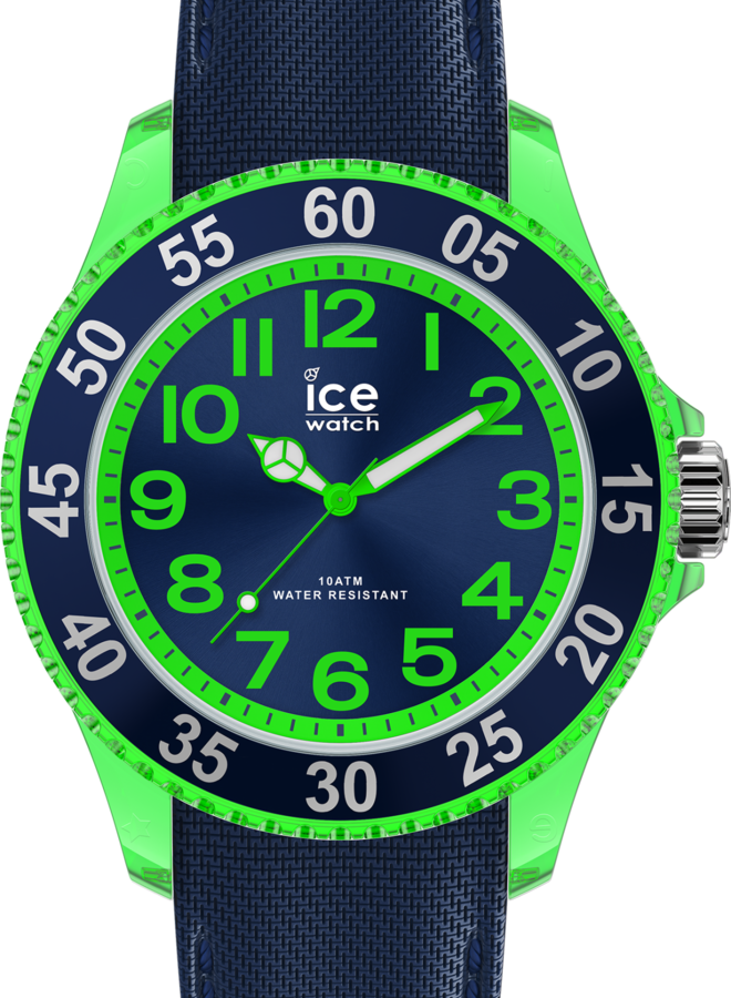 Ice Watch 017735 Ice Cartoon Dino S
