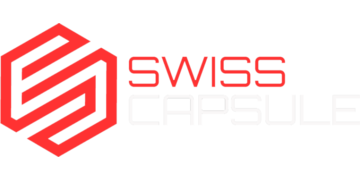 Swiss Capsule