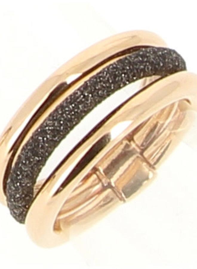 Pesavento WPLVA717/L Ring