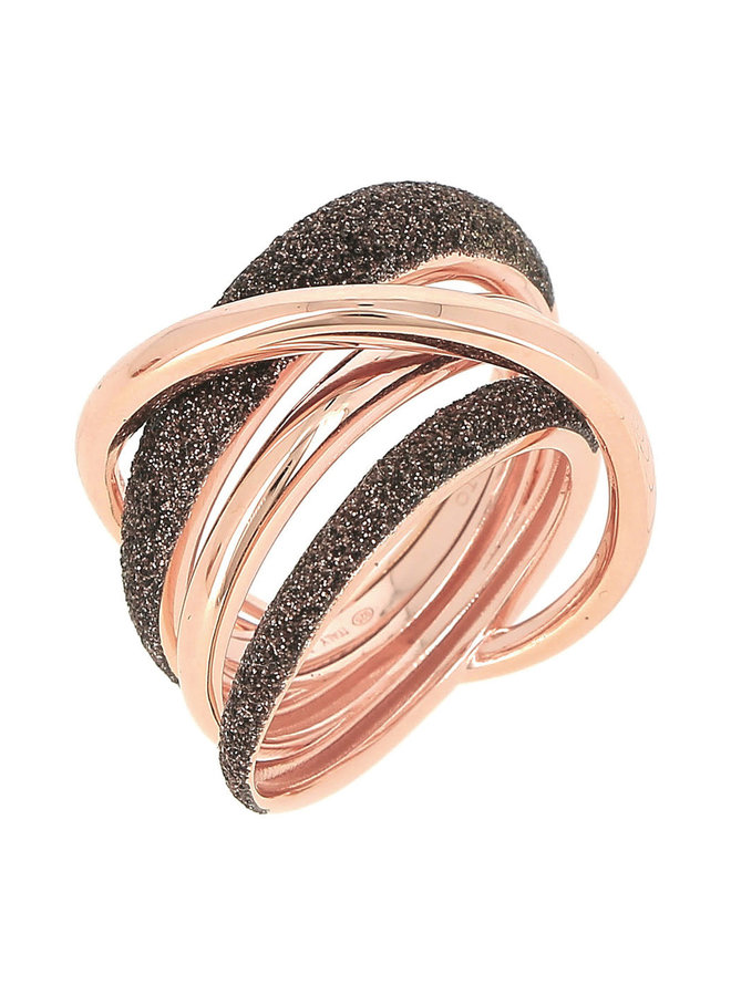 Pesavento WPLVA1750/M Ring