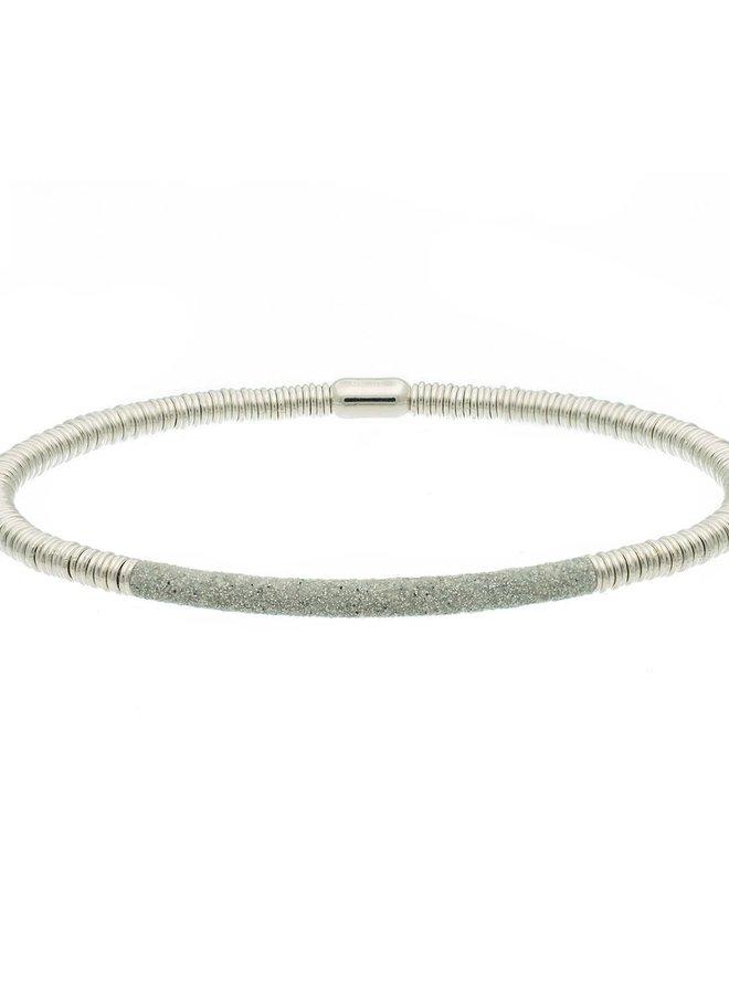 Pesavento WPLVB928 Armband