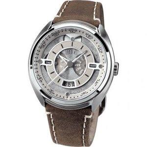 REC Watches REC watch 901-02