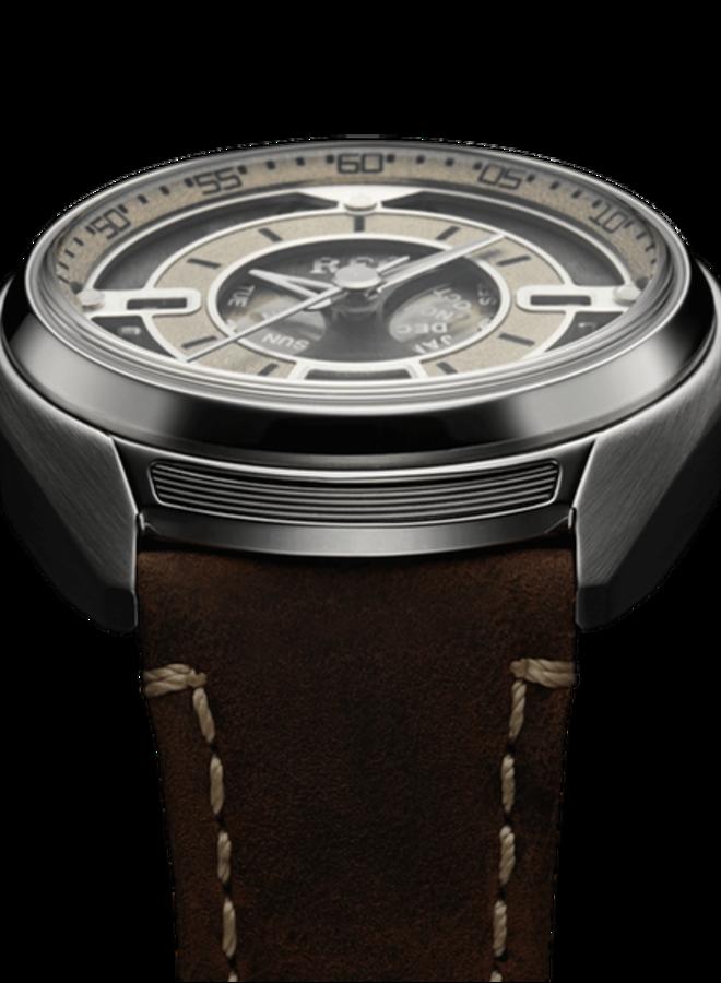 REC watch 901-02