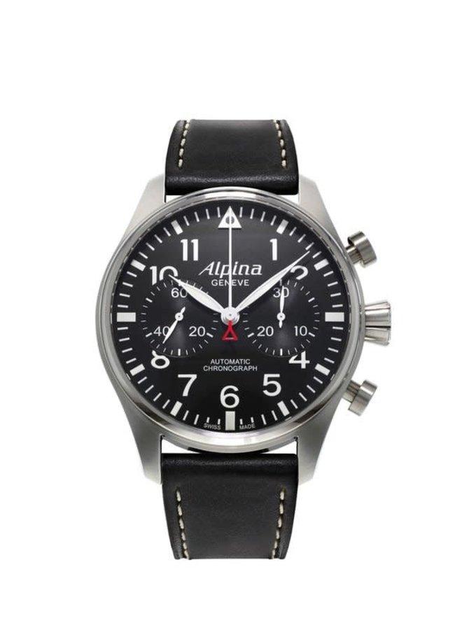 Alpina AL-860B4S6 Startimer Automatic