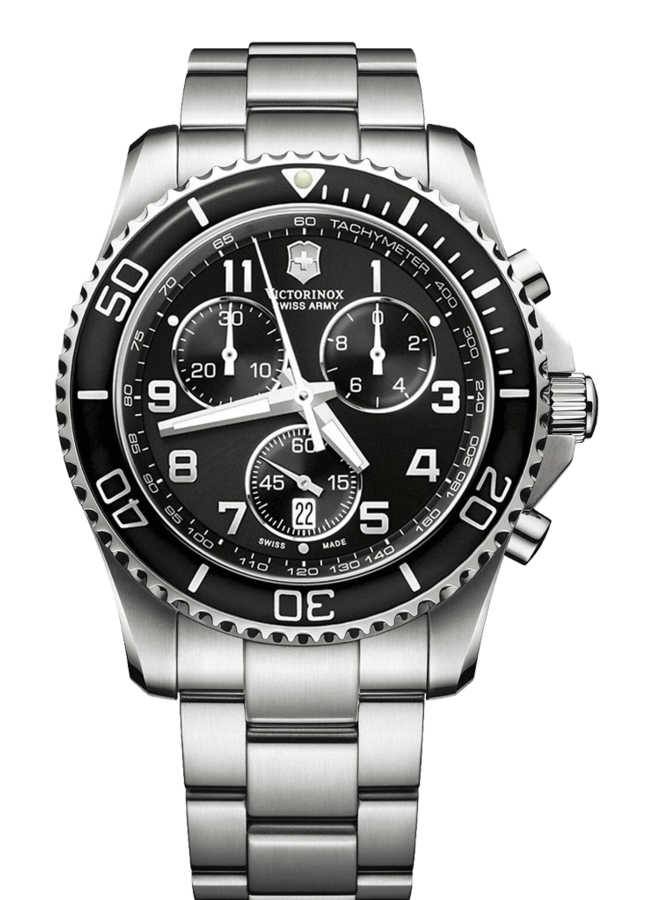 Victorinox 241432 Maverick GS
