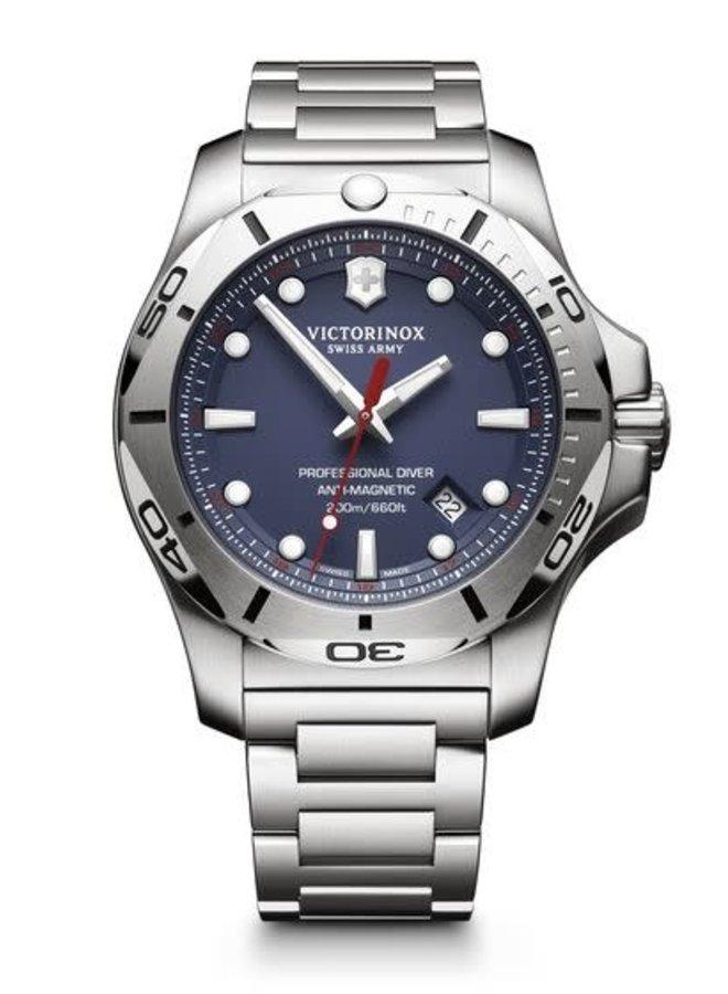 Victorinox 241782 INOX Professional diver