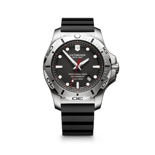 Victorinox Victorinox 241733 INOX Professional Diver