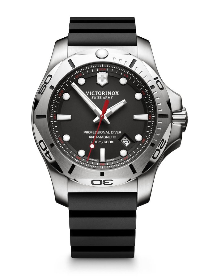 Victorinox 241733 INOX Professional Diver