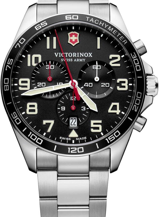 Victorinox 241855 Alliance Sport Chrono