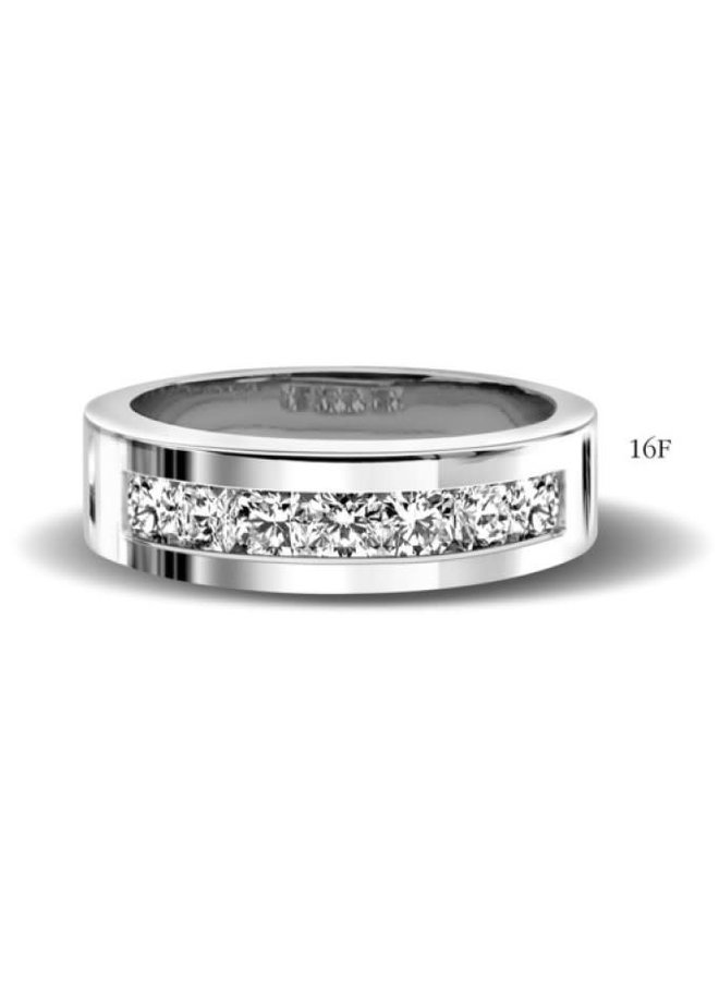 The Flanders Collection 16F 0.80Ct DEFSi2
