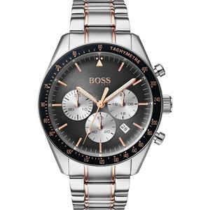 Hugo Boss Hugo Boss 1513634