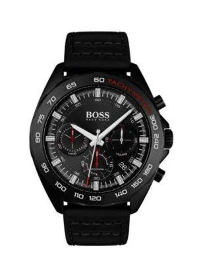 Hugo Boss 1513662