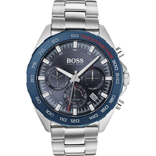 Hugo Boss Hugo Boss 1513665