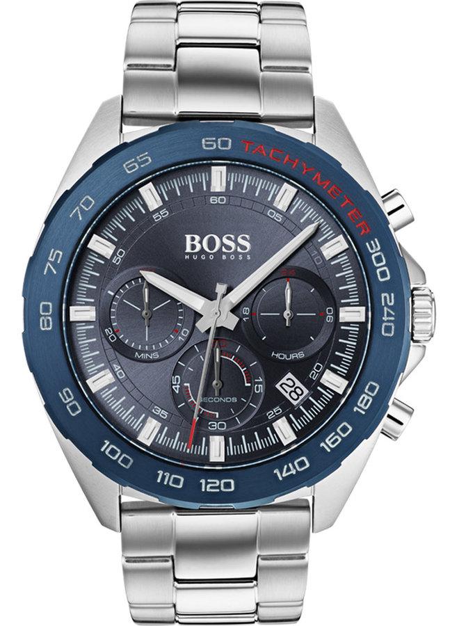 Hugo Boss 1513665