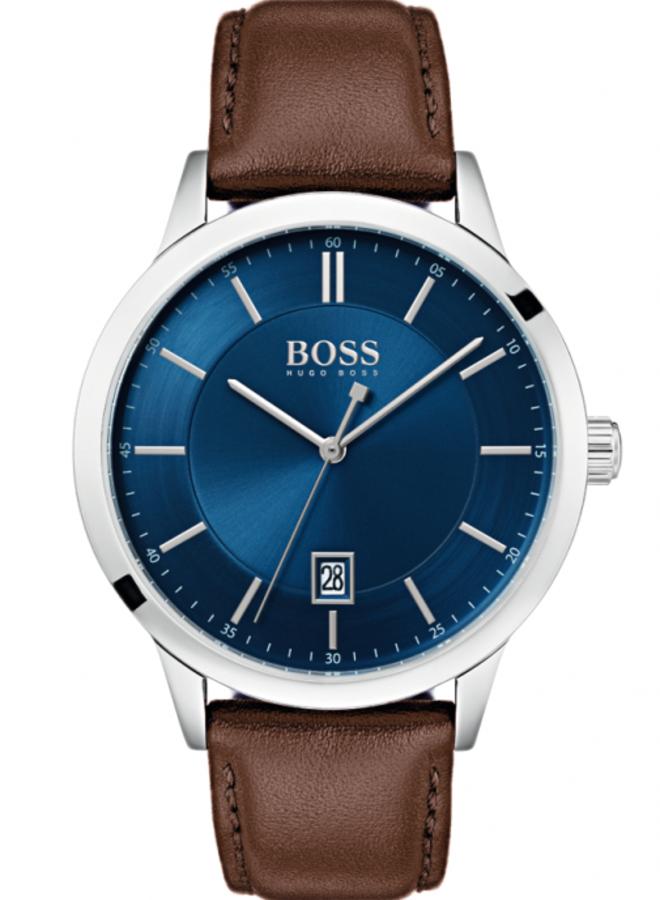 Hugo Boss 1513612