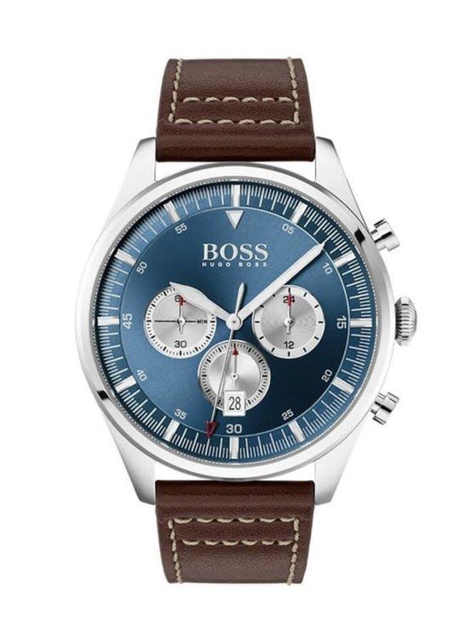Hugo Boss 1513709