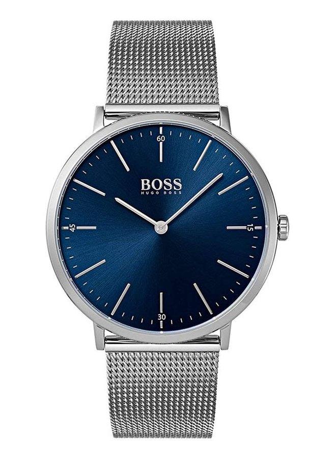 Hugo Boss 1513541 Horizon