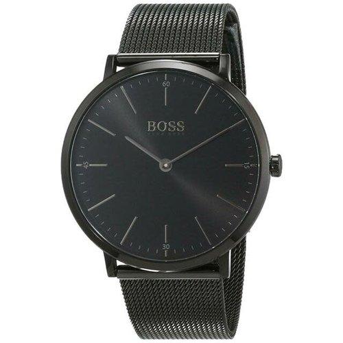 Hugo Boss Hugo Boss 1513542 Horizon