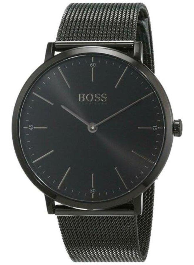Hugo Boss 1513542 Horizon