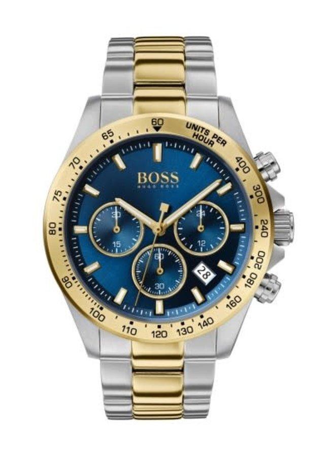 Hugo Boss 1513767 Hero