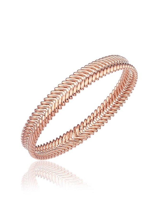 Chimento  Armillas 1B01763ZZ6180 Armband