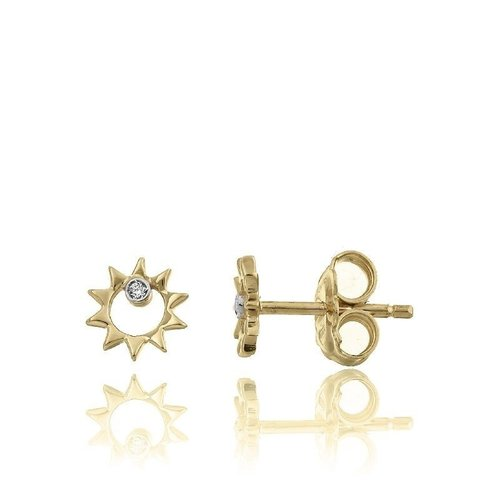 Chimento Chimento Love In 1O09670B11000 oorstekers