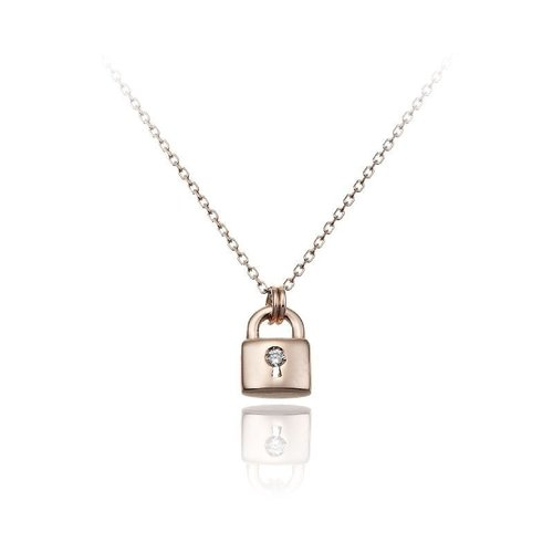 Chimento Chimento Love In 1G09652B16450 hanger+ketting