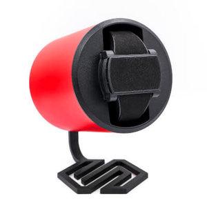 Swiss Capsule Swiss Capsule SC1PC004 Watchwinder