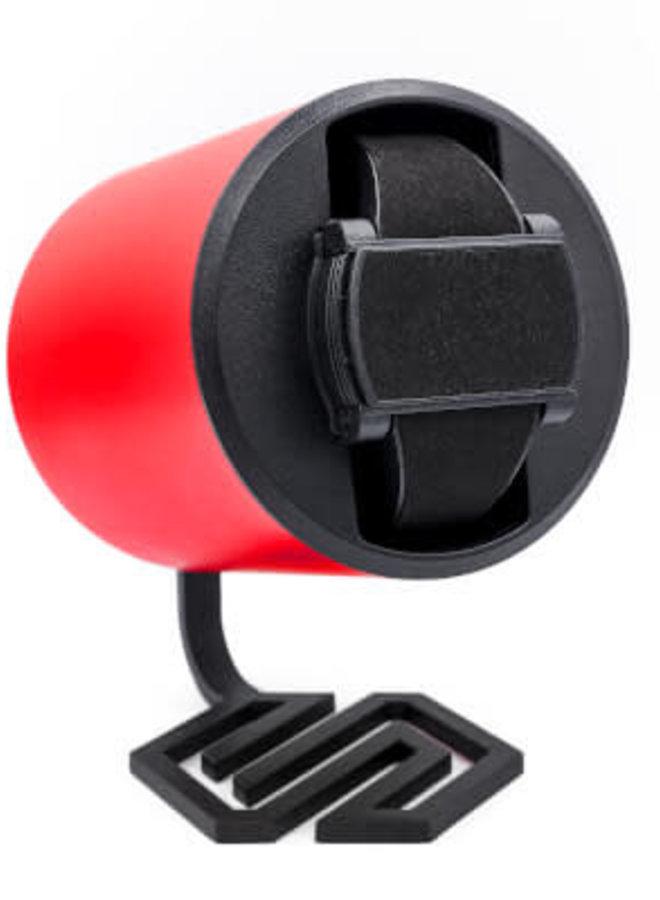 Swiss Capsule SC1PC004 Watchwinder