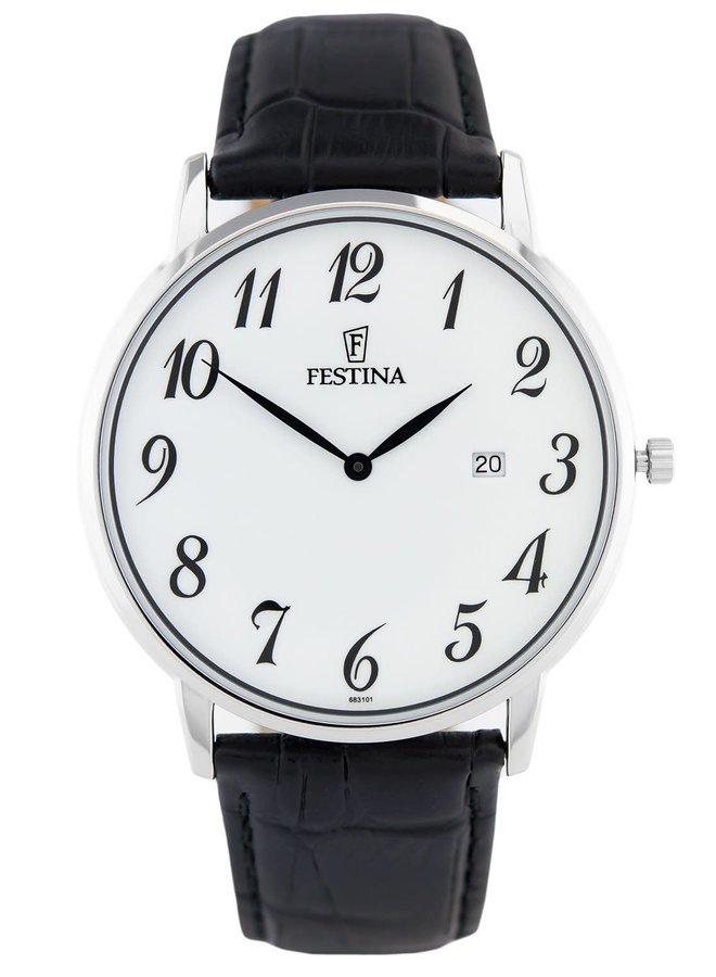 Festina F6831/1