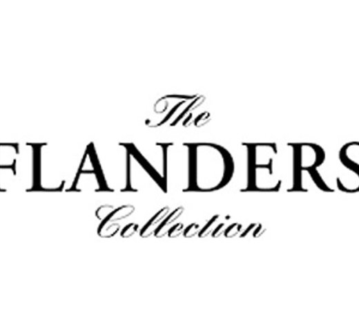 The Flanders Collection
