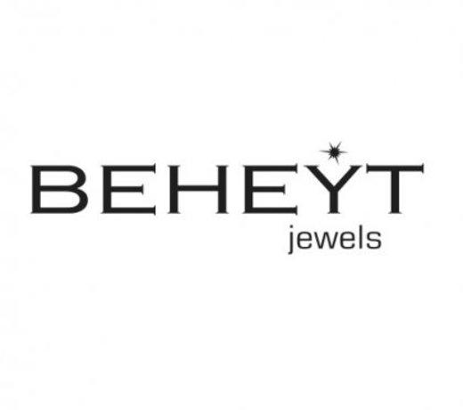 Beheyt