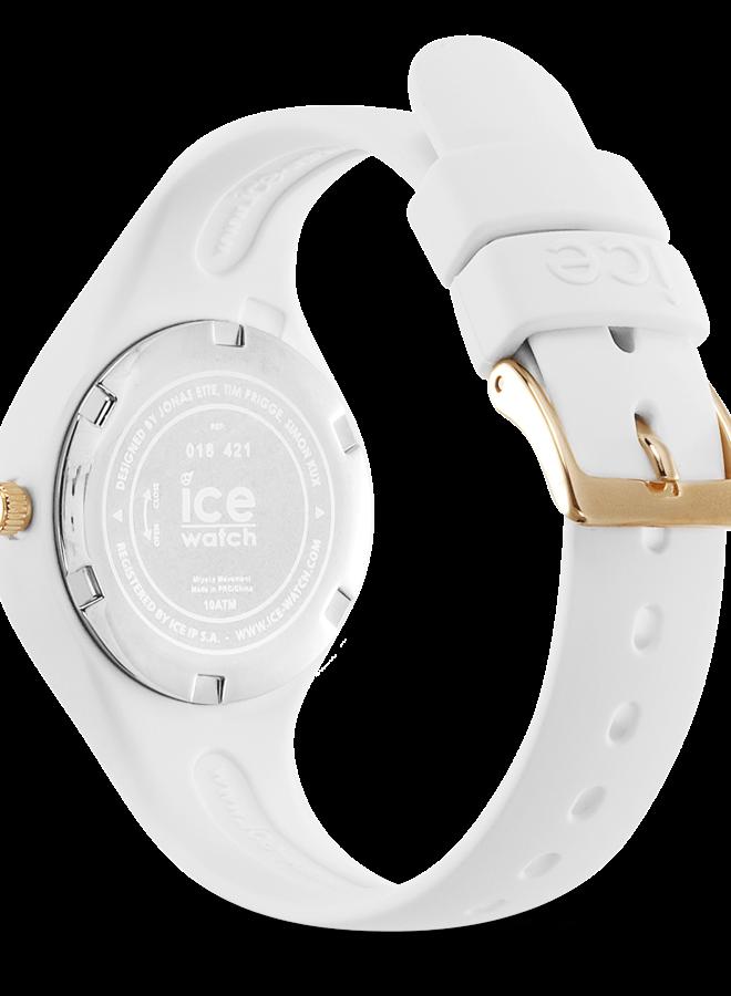 Ice Watch 018421 ICE Fantasia Unicorn white XS