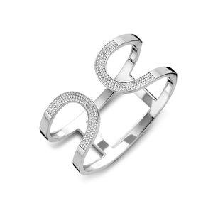 Naiomy Naiomy N0I54 Armband