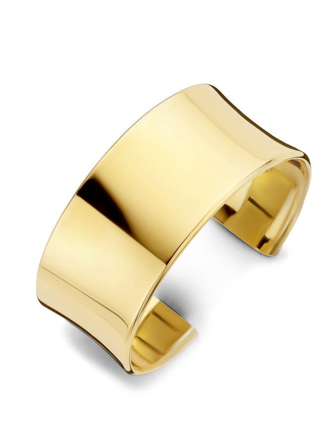 Naiomy N0J59 Armband