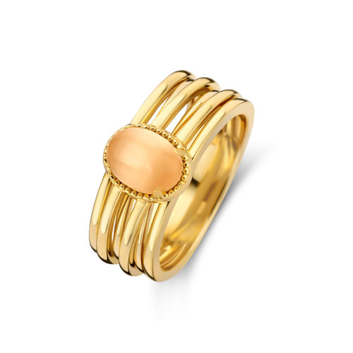 Naiomy Naiomy N0K51 Ring