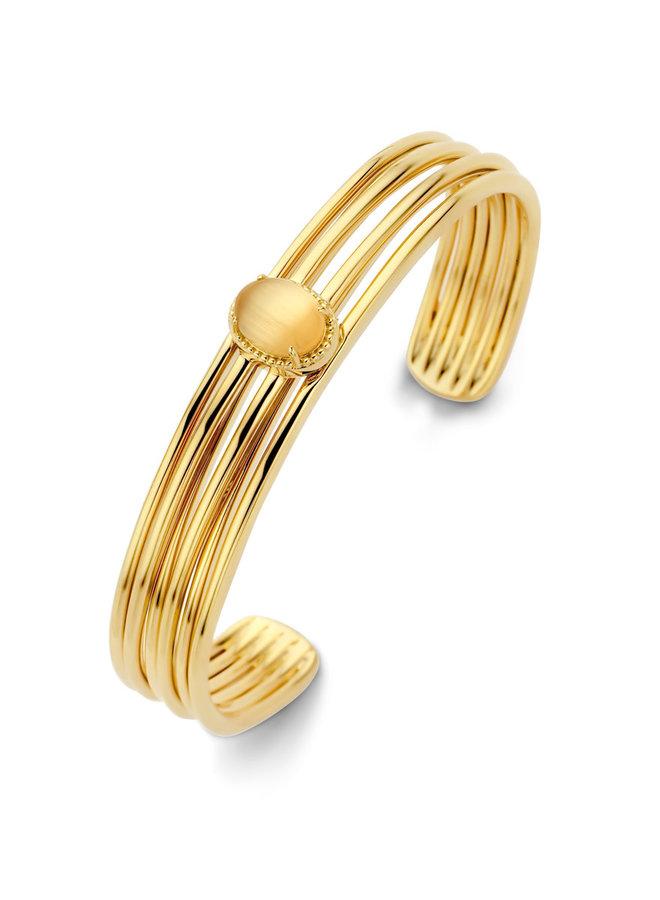 Naiomy N0K54 Armband
