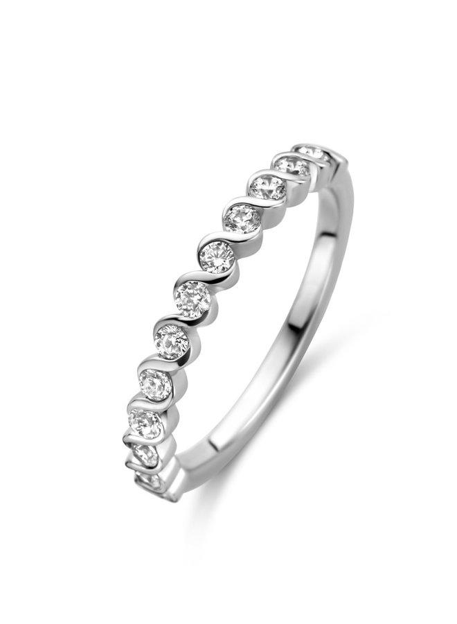 Naiomy N0P55 Ring