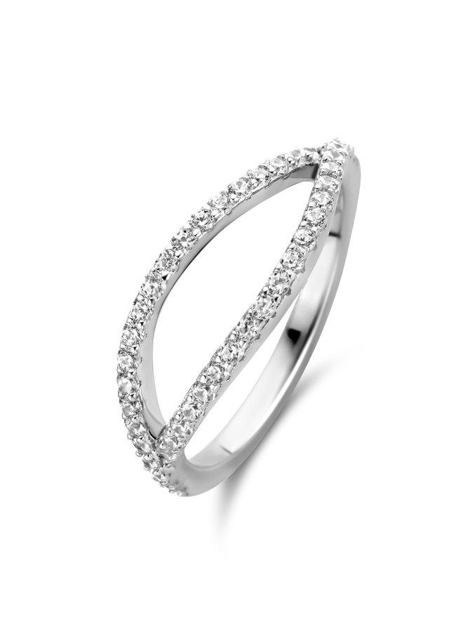 Naiomy N0Q54 Ring