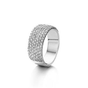 Naiomy Naiomy N3A06 Ring