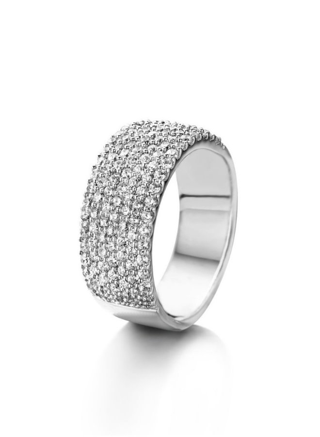 Naiomy N3A06 Ring