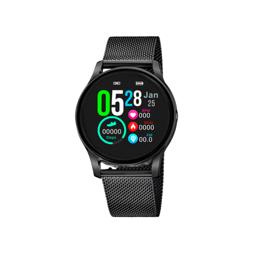 Lotus Lotus 50002/1 Smartwatch
