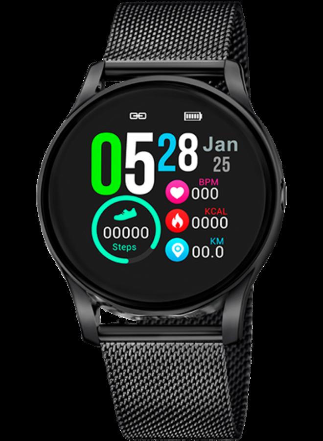 Lotus 50002/1 Smartwatch