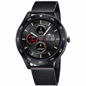 Lotus Lotus 50010/1 Smartwatch