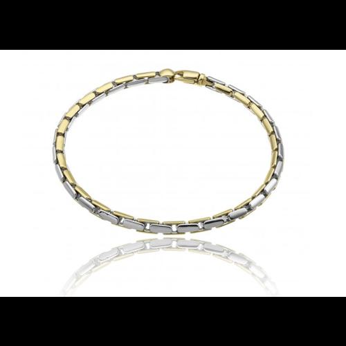 Chimento Chimento Accenti 1B02512ZZ2180 armband
