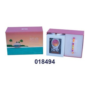 Ice Watch Ice Watch 018494 Gift Box Ice Sunset California M