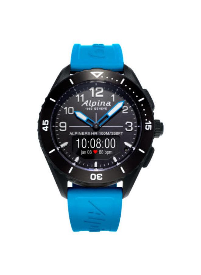 Alpina-284LBBW5AQ6 Alpiner X Alive