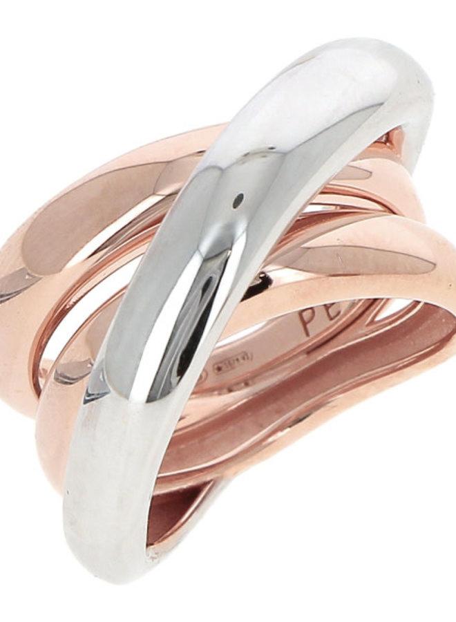 Pesavento WPLVA1886/M Ring